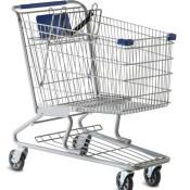 Medium-Cart-112T