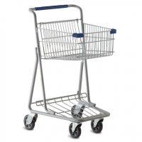5141-cart-768x576