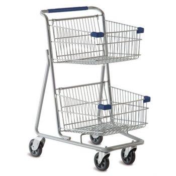 5141D-cart-768x576