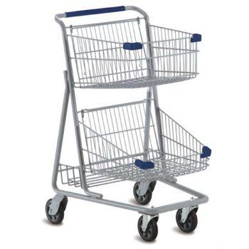5341-cart-768x576