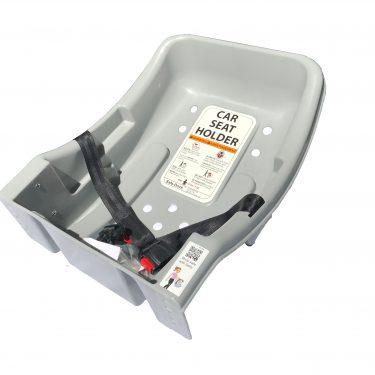 Baby Safe Dock
