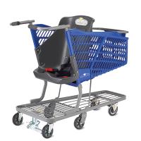 Carolines Cart