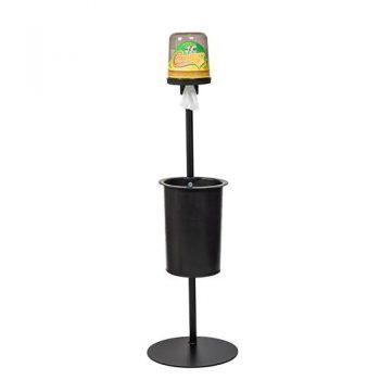 CitrusWirx-freestanding-dispenser