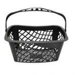 ECO Basket Black 1
