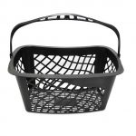 ECO Basket Black 1