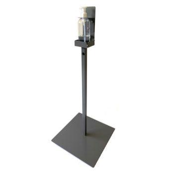 Hand Pump Stand