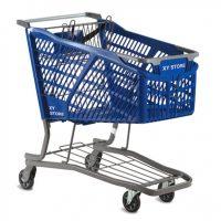 renaissance-cart